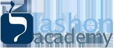 lashon academy
